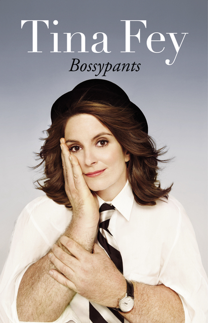 -Bossypants-Cover-tina-fey-18603493-418-648.jpg