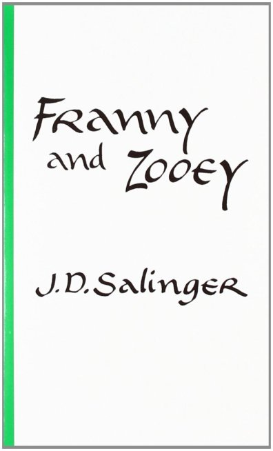 franny-and-zooey.jpg