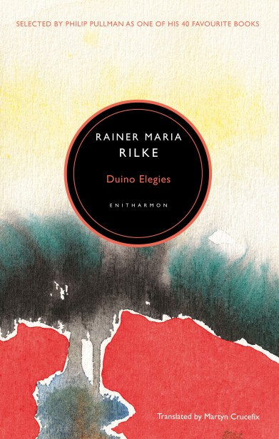new-duino-elegies-cover.jpg