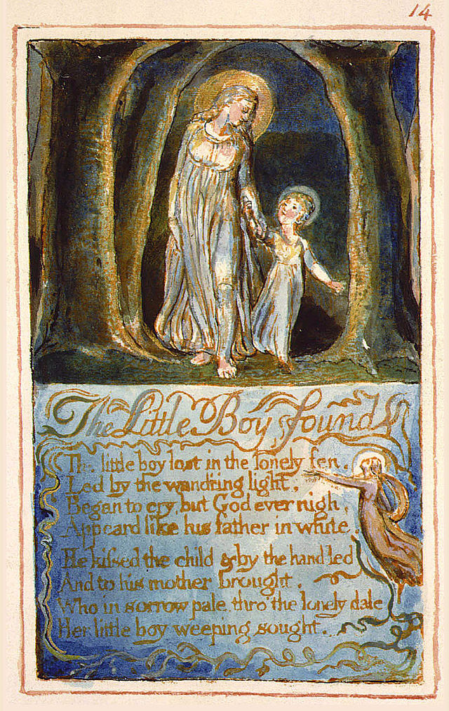 Songs_of_Innocence_and_of_Experience,_copy_AA,_1826_(The_Fitzwilliam_Museum)_object_14_The_Little_Boy_Found.jpg