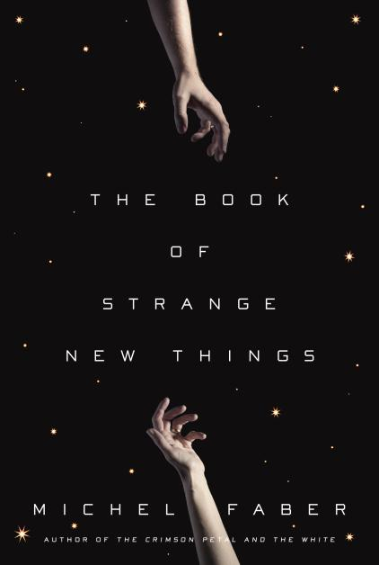 The Book of Strange New Things.jpg