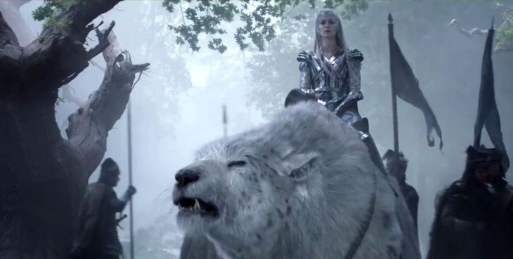 the-huntsman-wintere28099s-war-e28093-official-trailer-2-6