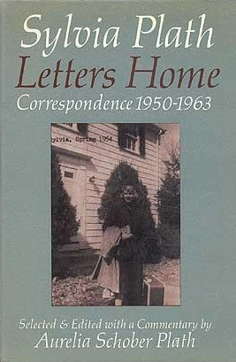 sylvia_plath_letters_home