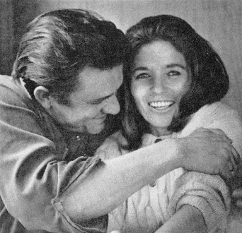 johnnycashjunecartercash1969
