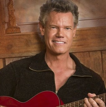 randy_travis_warner_nashville