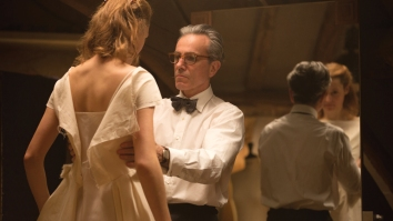 phantom-thread1 (1)