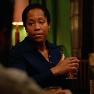 Regina King If Beale Street Could Talk https://mprm.egnyte.com/dl/wrb8yXblJr Credit: Annapurna Pictures