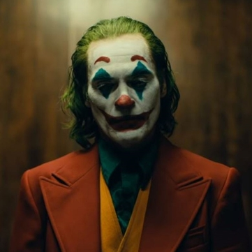 joker-movie-joaquin-phoenix