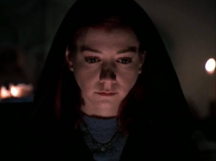 Buffy 311